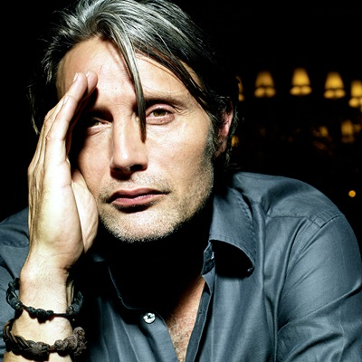 6-mads-mikkelsen-petitsfilmsentreamis.net-by-abbyxav-optimisation-google-image-wordpress