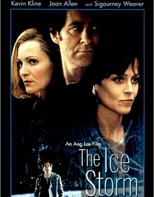 6-the-ice-storm-christina-ricci-petitsfilmsentreamis.net-by-abbyxav-optimisation-google-image-wordpress