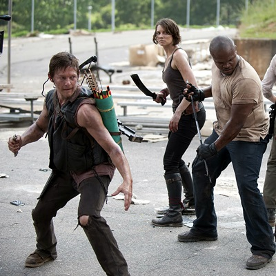 6-The_Walking_Dead_TV_Series-petitsfilmsentreamis.net-by-abbyxav-optimisation-google-image-wordpress