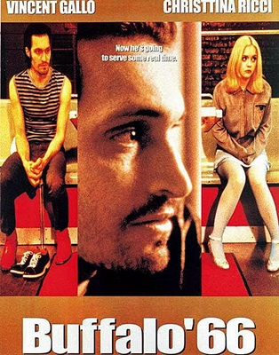 7-buffalo-66-christina-ricci-petitsfilmsentreamis.net-by-abbyxav-optimisation-google-image-wordpress