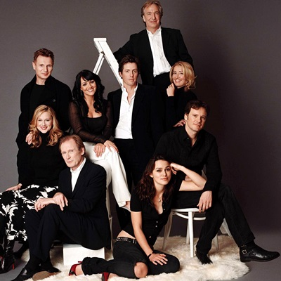 7-love-actually-alan-rickman-colin-firth-petitsfilmsentreamis.net-by-abbyxav-optimisation-google-image-wordpress