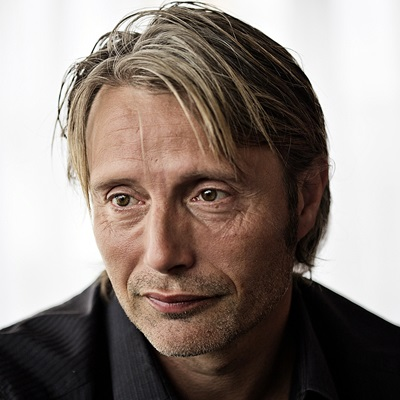 7-mads-mikkelsen-petitsfilmsentreamis.net-by-abbyxav-optimisation-google-image-wordpress