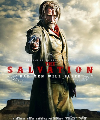 7-salvation-mads-mikkelsen-petitsfilmsentreamis.net-by-abbyxav-optimisation-google-image-wordpress