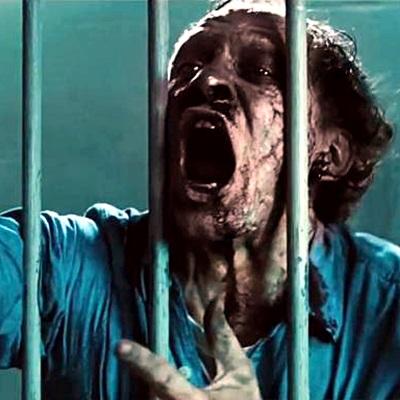 7-the-crazies_olyphant-movie-petitsfilmsentreamis.net-by-abbyxav-optimisation-google-image-wordpress
