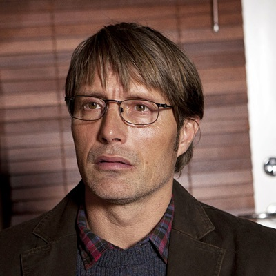 7-The-Hunt-jagten-mads-mikkelsen-petitsfilmsentreamis.net-by-abbyxav-optimisation-google-image-wordpress
