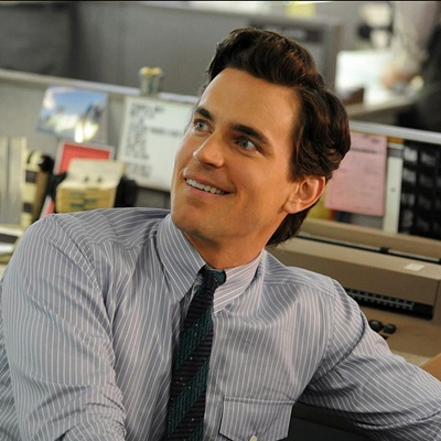 7-the-normal-heart-matt-bomer-petitsfilmsentreamis.net-author-abbyxav-optimisation-google-image-wordpress