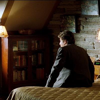 8-insomnia-movie-pacino-williams-petitsfilmsentreamis.net-by-abbyxav-optimisation-google-image-wordpress