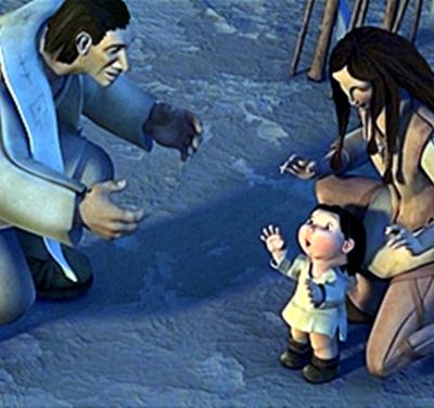 8-l-age-de-glace-2001-petitsfilmsentreamis.net-author-abbyxav-optimisation-google-image-wordpress