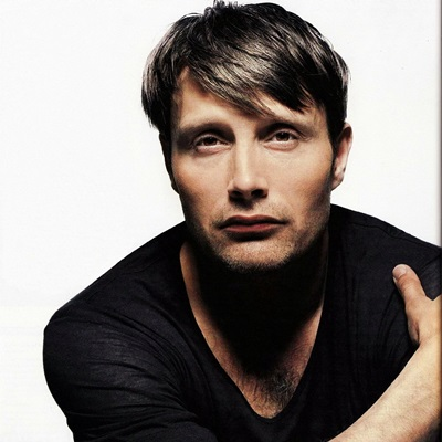 8-mads-mikkelsen-petitsfilmsentreamis.net-by-abbyxav-optimisation-google-image-wordpress