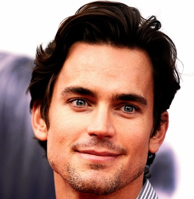 8-matt-bomer-petitsfilmsentreamis.net-by-abbyxav-optimisation-google-image-wordpress