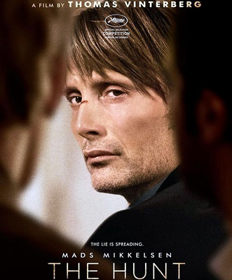8-the-hunt-mads-mikkelsen-petitsfilmsentreamis.net-by-abbyxav-optimisation-google-image-wordpress