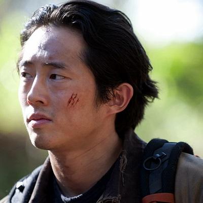 8-The_Walking_Dead_TV_Series-petitsfilmsentreamis.net-by-abbyxav-optimisation-google-image-wordpress