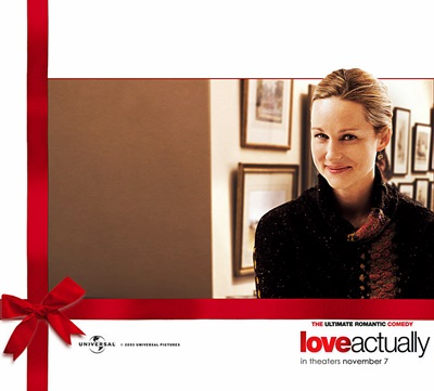 9-love-actually-alan-rickman-colin-firth-petitsfilmsentreamis.net-by-abbyxav-optimisation-google-image-wordpress