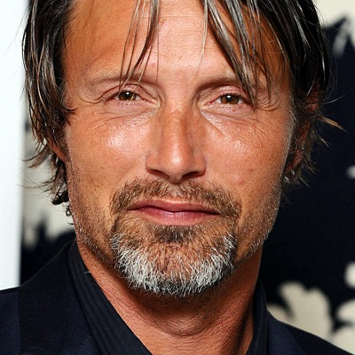 9-mads-mikkelsen-petitsfilmsentreamis.net-by-abbyxav-optimisation-google-image-wordpress