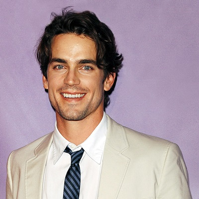9-matt-bomer-petitsfilmsentreamis.net-by-abbyxav-optimisation-google-image-wordpress