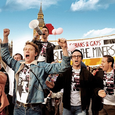 9-PRIDE-movie-petitsfilmsentreamis.net-by-abbyxav-optimisation-google-image-wordpress