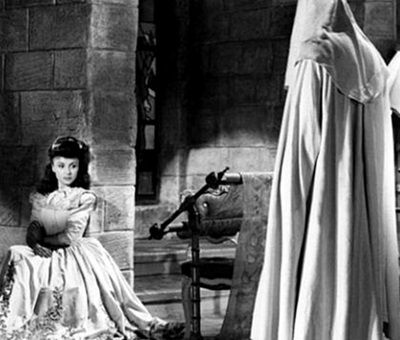 9-sylvie-et-le-fantome-film-1946-petitsfilmsentreamis.net-by-abbyxav-optimisation-google-image-wordpress