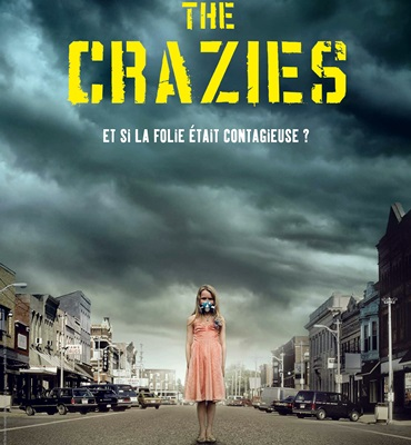 9-the-crazies_olyphant-movie-petitsfilmsentreamis.net-by-abbyxav-optimisation-google-image-wordpress