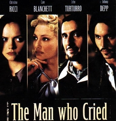 9-the-man-who-cried-les-larmes-d-un-homme-christina-ricci-petitsfilmsentreamis.net-by-abbyxav-optimisation-google-image-wordpress