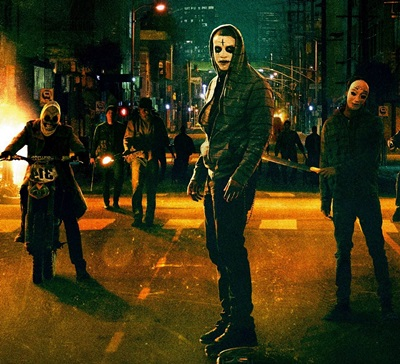 9-the-purge-anarchy-movie-petitsfilmsentreamis.et-by-abbyxav-optimisation-google-image-wordpress