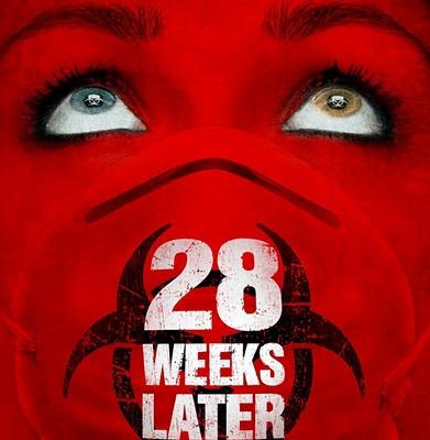 1-28-jours-plus-tard-28-days-later-carlyle-petitsfilmsentreamis.net-abbyxav-optimisation-google-image-wordpress