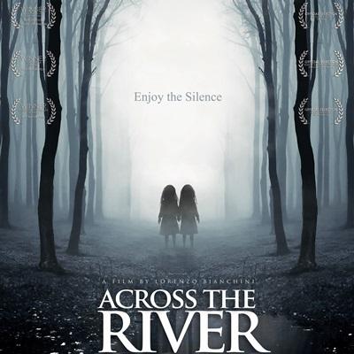 ACROSS THE RIVER – OLTRE ILGUADO