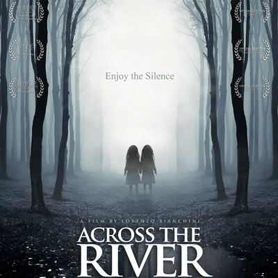 1-across-the-river-bianchini-movie-petitsfilmsentreamis.net-abbyxav-optimisation-google-image-wordpress