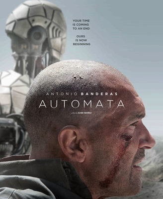 1-automata-banderas-2014-movie-petitsfilmsentreamis.net-abbyxav-optimisation-google-image-wordpress