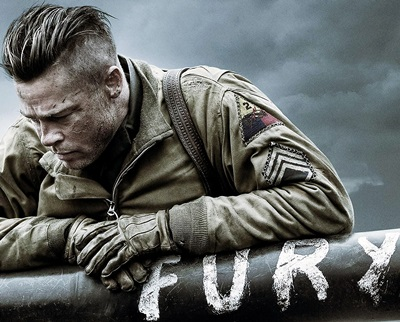 1-Fury-brad-pitt-2014-petitsfilmsentreamis.net-abbyxav-optimisation-google-image-wordpress