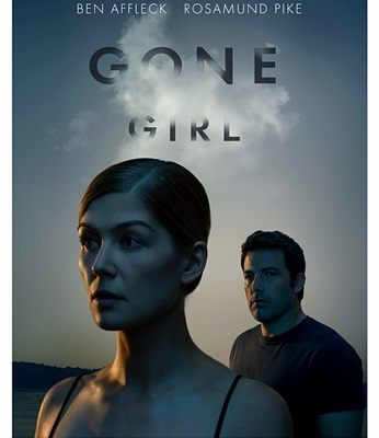 1-GONE_GIRL_ben-affleck-petitsfilmsentreamis.net-abbyxav-optimisation-google-image-wordpress