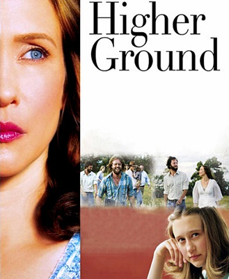 1-higher-ground-taissa-farminga-petitsfilmsentreamis.net-by-abbyxav-optimisation-google-image-wordpress