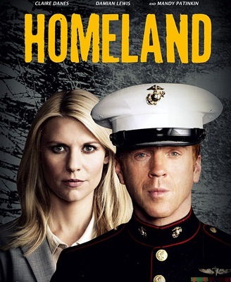 1-homeland-rupert-friend-danes-petitsfilmsentreamis.net-abbyxav-optimisation-google-image-wordpress