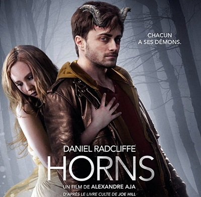 1-horns_daniel-radcliffe-petitsfilmsentreamis.net-abbyxav-optimisation-google-image-wordpress