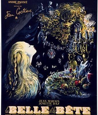1-La-Belle-et-la-Bête-Jean-Cocteau-1946-jean-marais-petitsfilmsentreamis.net-abbyxav-optimisation-google-image-wordpress