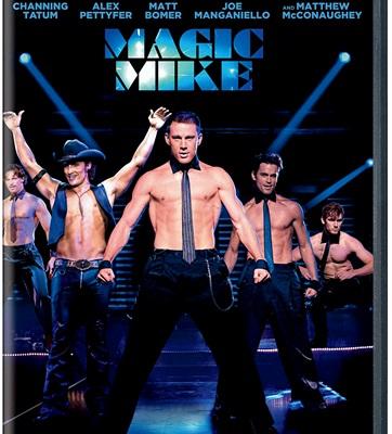 1-Magic-Mike-matt-bomer-McConaughey-petitsfilmsentreamis.net-by-abbyxav-optimisation-google-image-wordpress