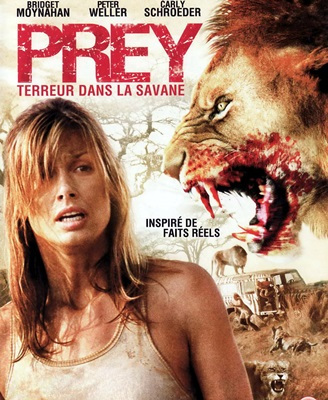1-prey-TERREUR-DANS-LA-SAVANE-peter-weller-petitsfilmsentreamis.net-by-abbyxav-optimisation-google-image-wordpress