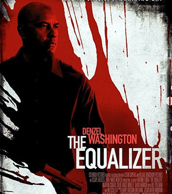 1-the-equalizer_denzel-washington-petitsfilmsentreamis.net-abbyxav-optimisation-google-image-wordpress