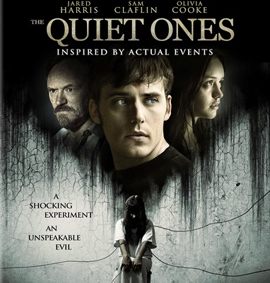 1-the-quiet-ones-jared-harris-petits-filmsentreamis.net-abbyxav-optimisation-google-image-wordpress