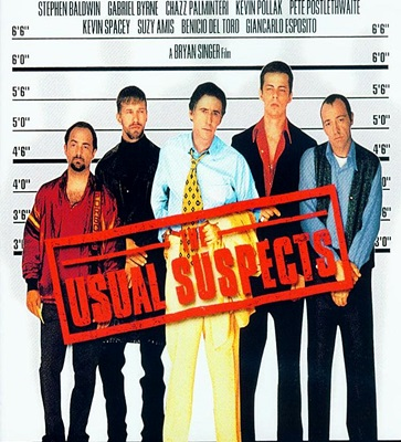 1-the-usual-suspects-spacey-byrne-petitsfilmsentreamis.net-abbyxav-optimisation-google-image-wordpress