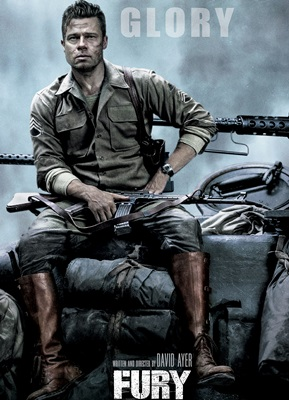 10-Fury-brad-pitt-2014-petitsfilmsentreamis.net-abbyxav-optimisation-google-image-wordpress
