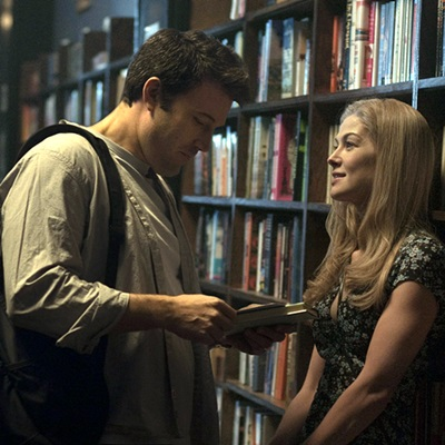 10-GONE_GIRL_ben-affleck-petitsfilmsentreamis.net-abbyxav-optimisation-google-image-wordpress