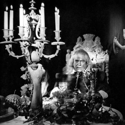 10-La-Belle-et-la-Bête-Jean-Cocteau-1946-jean-marais-petitsfilmsentreamis.net-abbyxav-optimisation-google-image-wordpress