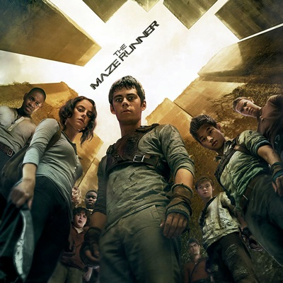 10-le-labyrinthe-the-maze-runner-obrien-petitsfilmsentreamis.net-abbyxav-optimisation-google-image-wordpress