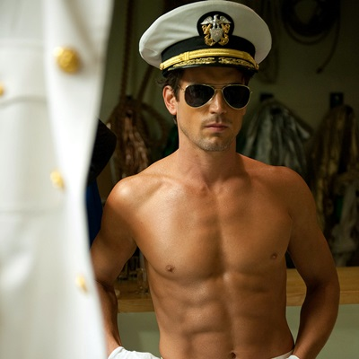 10-Magic-Mike-matt-bomer-McConaughey-petitsfilmsentreamis.net-by-abbyxav-optimisation-google-image-wordpress