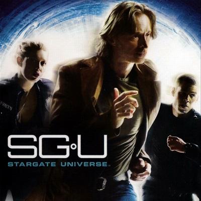 10-stargate-universe-movie-carlyle-petitsfilmsentreamis.net-abbyxav-optimisation-google-image-wordpress