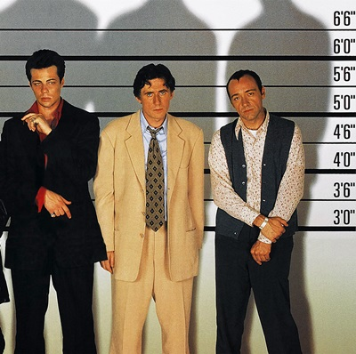 10-the-usual-suspects-spacey-byrne-petitsfilmsentreamis.net-abbyxav-optimisation-google-image-wordpress