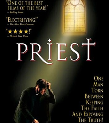 10_Priest-movie-carlyle-petitsfilmsentreamis.net-abbyxav-optimisation-google-image-wordpress