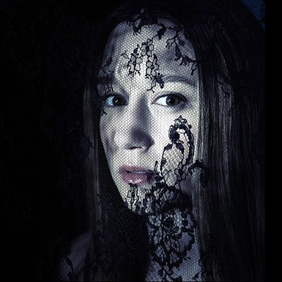11-american-horror-story-coven-taissa-farminga-petitsfilmsentreamis.net-by-abbyxav-optimisation-google-image-wordpress