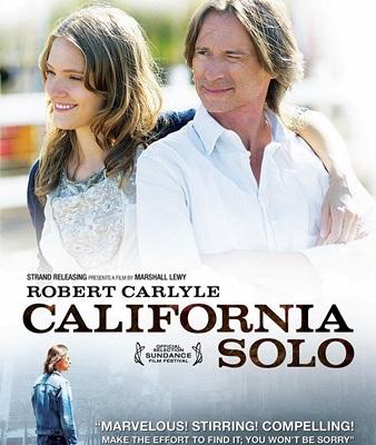 11-carlifornia-solo-movie-carlyle-petitsfilmsentreamis.net-abbyxav-optimisation-google-image-wordpress