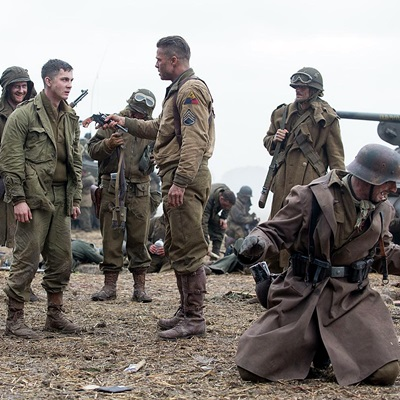11-Fury-brad-pitt-2014-petitsfilmsentreamis.net-abbyxav-optimisation-google-image-wordpress
